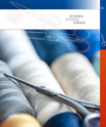 scissors-catalog-t.jpg